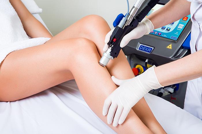 Peli incarniti: cause, creme, infezione, depilazione e rimedi | MEDICINA ONLINE